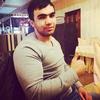 Ruslan, 27, г.Алматы (Алма-Ата)