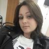 Диана, 32, г.Астана