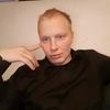 Владимир, 28, г.Рига
