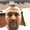 Игорь, 30, Куп'янськ