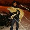 Денис, 29, г.Нурлат