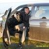 Денис, 41, г.Каменск-Уральский