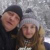 Вячеслав, 40, г.Пикалёво