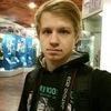Константин, 18, г.Омск