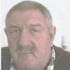Ivan, 55, г.Кассель