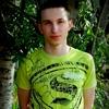 Максим Зайков, 24, г.Кемь