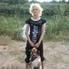 Елена, 37, Маріуполь