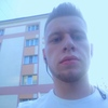 Nikita, 18, г.Гомель