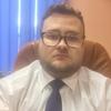 Roman, 24, г.Рязань