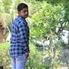 divanshu garg, 19, г.Амритсар