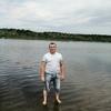 Миша, 36, г.Ясногорск