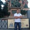 Владимир, 28, г.Подольск