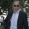 Андрей, 44, г.Улан-Удэ