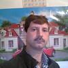 Arkashka, 39, г.Георгиевка