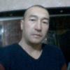 Abduvali, 38, г.Ташкент