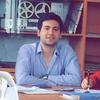 Rasul, 25, г.Баку