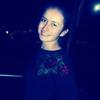 Русланка, 20, Корсунь-Шевченківський