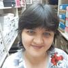 Елена, 49, г.Актобе (Актюбинск)