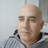 Сергей, 51, Сміла