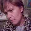 Инна, 48, Нова Каховка