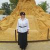 Людмила, 49, г.Подольск
