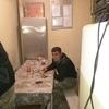 HRACH_MNACAKAN, 28, г.Ереван