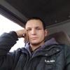 Рома, 21, г.Владивосток