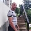 вован, 27, г.Смоленск