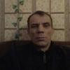 Алексей, 40, г.Аркадак