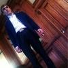 Sash, 26, г.Якутск