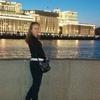 Tina, 37, г.Москва