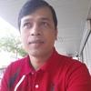 mosharaf, 36, г.Коломбо