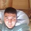 карен, 34, г.Москва