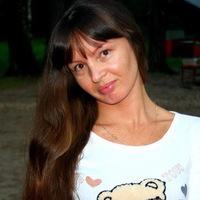 Алёна, 41 год, Близнецы, Киев