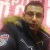 Douadi Daideche, 47, г.Париж