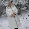Анастасия Сергеевна, 38, г.Алушта