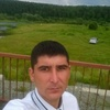 эдуард, 19, г.Челябинск