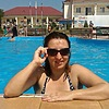 Светлана, 40, г.Махачкала