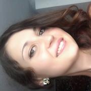 Анастасия 27 лет (Козерог) Белгород-Днестровский