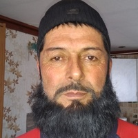 Гиёс, 61 год, Овен, Сызрань