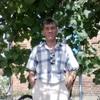 Сергей, 58, г.Усть-Лабинск