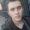 Максим, 21, г.Кемерово