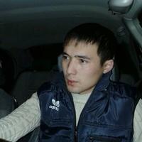 Руслан, 31 год, Рак, Оренбург