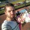 Юрий, 32, г.Сергиев Посад