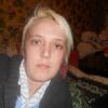Ирина, 30, г.Кобрин