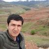Mahmud, 30, Navoiy