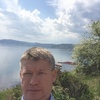 Юрий, 51, г.Рига