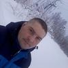 Алексей, 33, г.Северодвинск