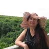 Татьяна, 60, г.Саратов