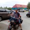 Дмитрий, 37, г.Когалым (Тюменская обл.)